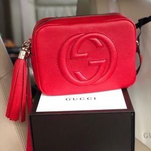 2c4b5f3ebd170d Women Cheap Gucci Bags on Poshmark